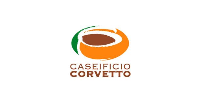 Corvetto