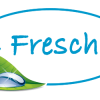 i-freschi-logo
