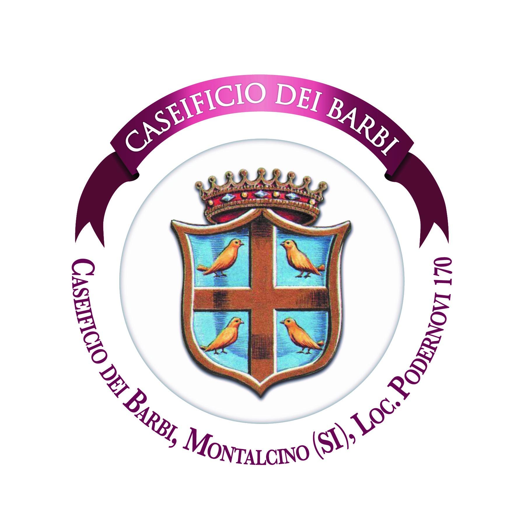 caseificio-dei-barbi-montalcino-i-freschi-ingrosso-bologna-esclusiva
