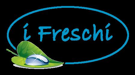 I Freschi