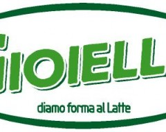 i-freschi-gioiella-latticini