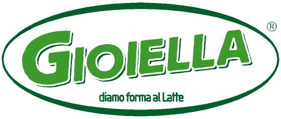 gioiella-latticini-bologna-i-freschi-ingrosso-esclusiva