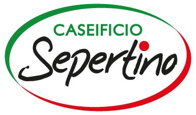 sepertino-logo