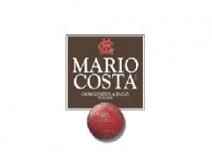 i-freschi-mario-costa-gorgonzola