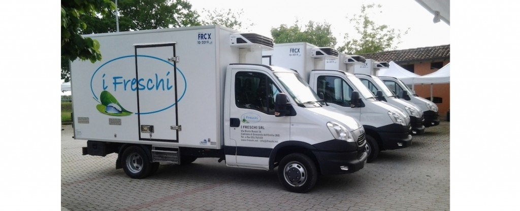 i-freschi-distribuzione-latticini-bologna-camion