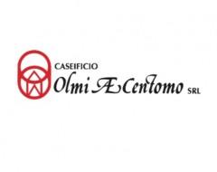 i-freschi-olmi-e-centomo-caseificio