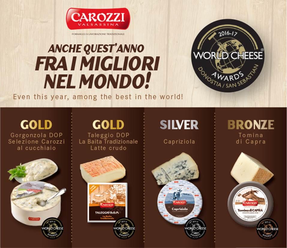 carozzi-formaggi-premi-i-freschi-bologna-ingrosso