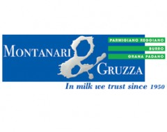 montanari-gruzza-i-freschi-parmigiano