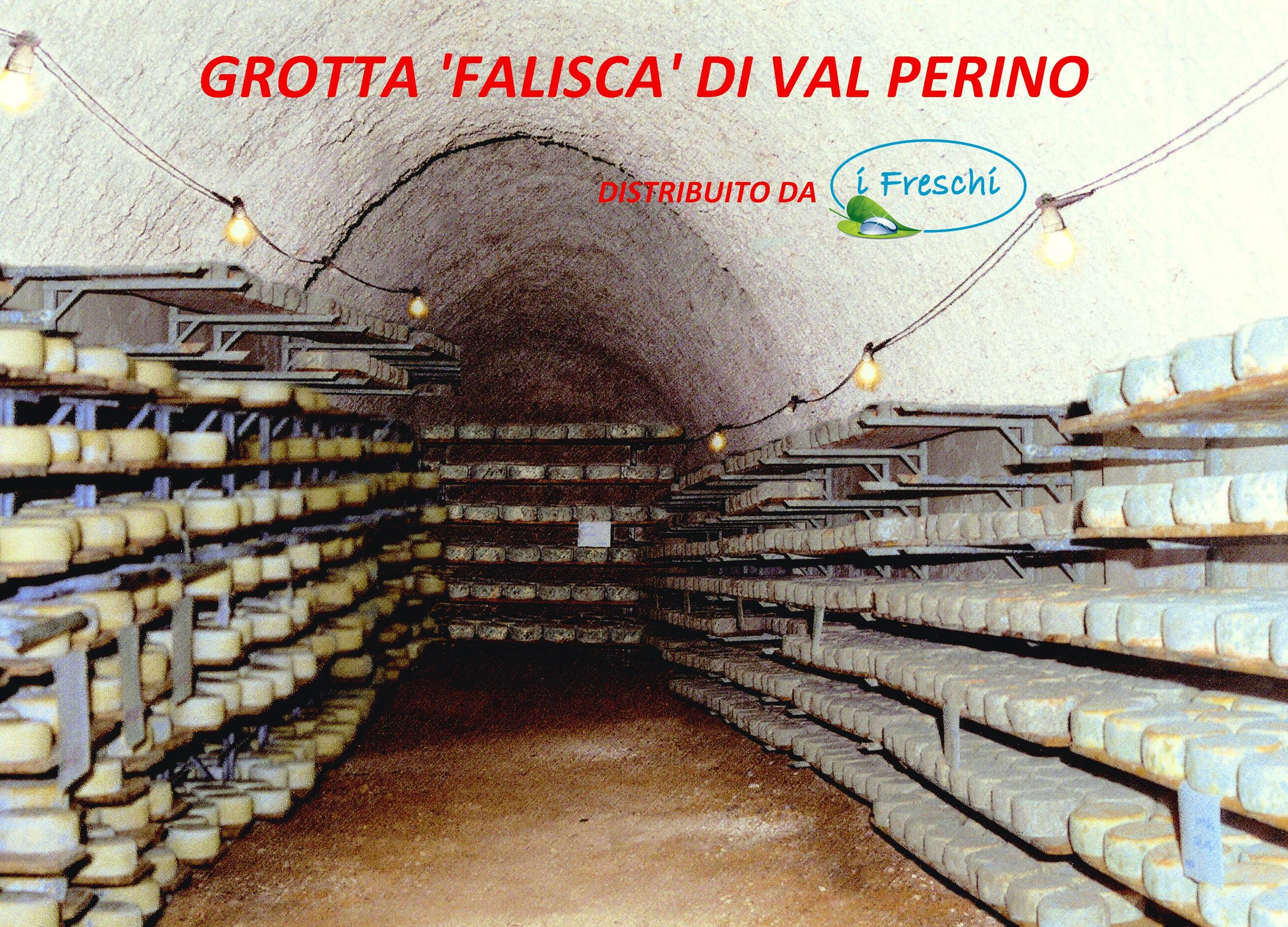 grotta-val-perino-pecorino