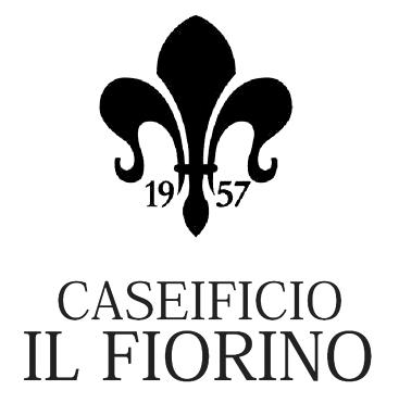 caseificio-il-fiorino-ingrosso-i-freschi-bologna-esclusiva